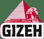 01.gizeh-min