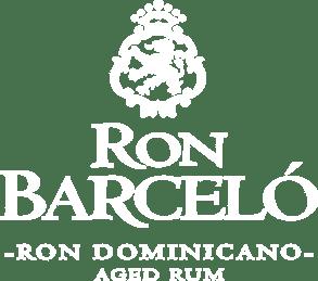 01.ron-barcelo-min