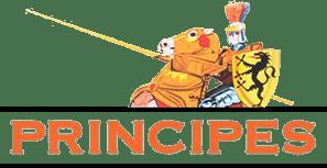 02.principes-min