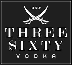 03.logo-min