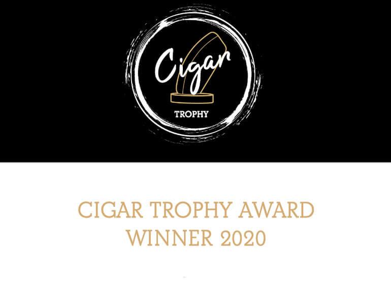 cigar-trophy2020